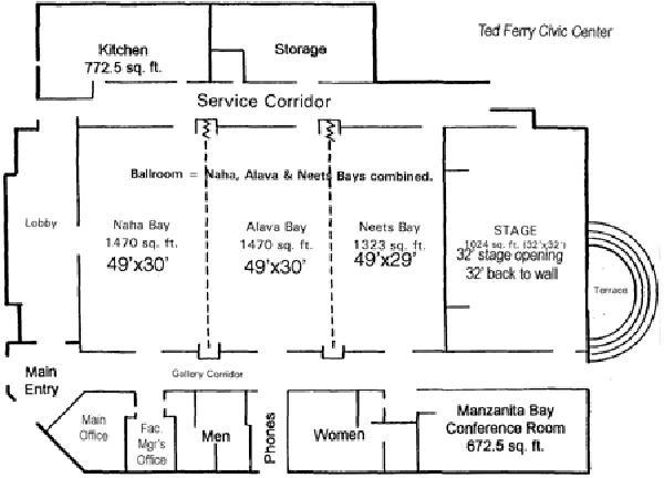 tfcc-floorplan_1.gif