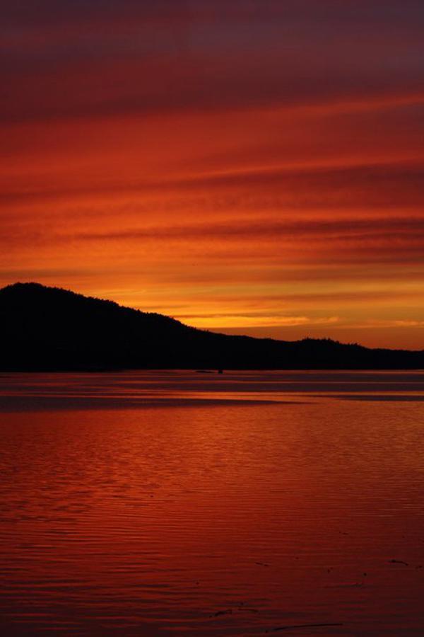 KTN_Sunset.JPG